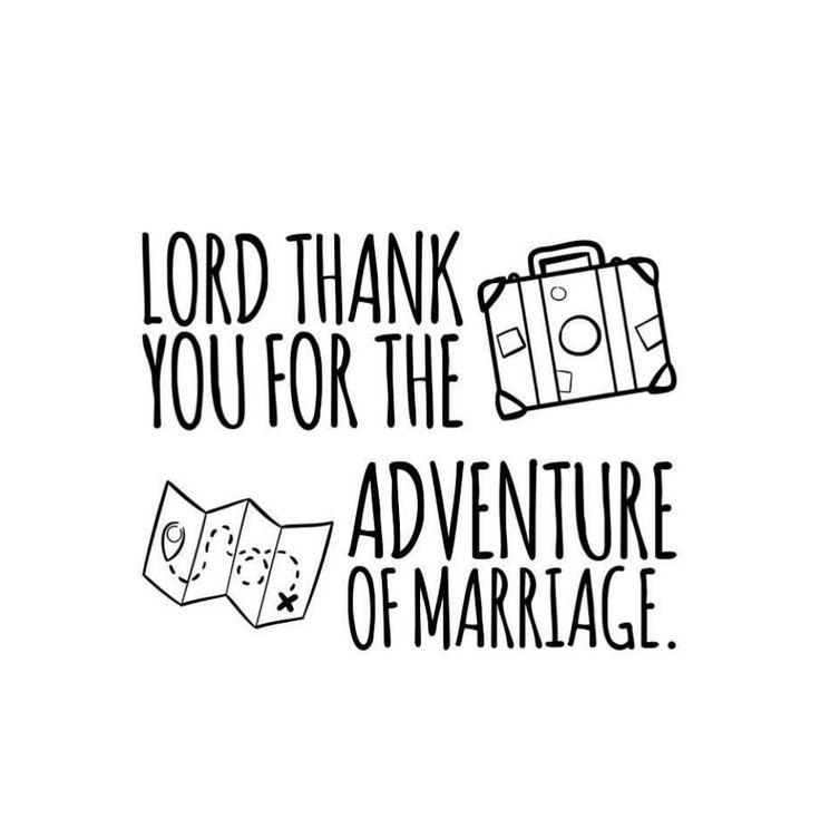 ♥️ - - #ibelieveinmarriage #couplesgoals #engaged # ...