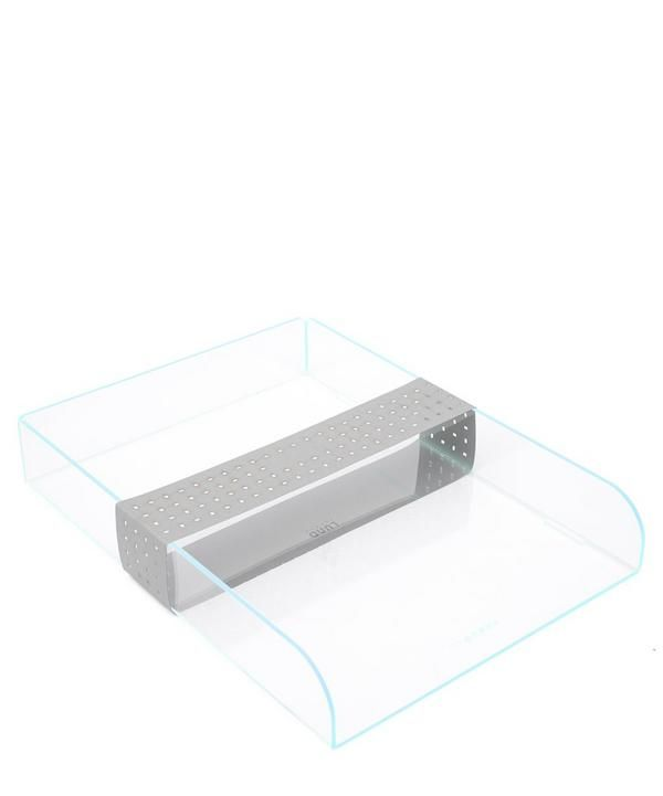 brief halter lund tabletts schreibtische - Herman Miller Schreibtisch Veranstalter