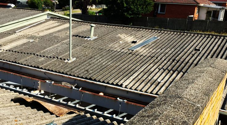 Asbestos Help Pty Ltd  - Asbestos removal services throughout the Melbourne region. Offering a competitive and professional service. #AsbestosRemovalMelbourne