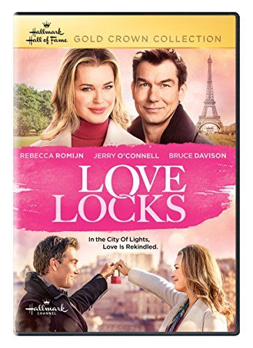 199 best Holiday Movies ❤ Romantic Movies / Valentine\'s Day ...