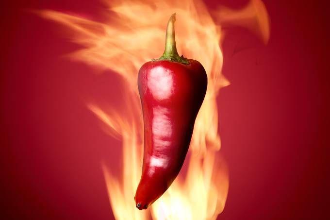 Dieta do Metabolismo Rápido funciona como palha seca na fogueira: queima até 10 quilos em 28 dias! O cardápio também reequilibra os hormônios e favorece o ganho de músculos. Jennifer Lopez virou fã…