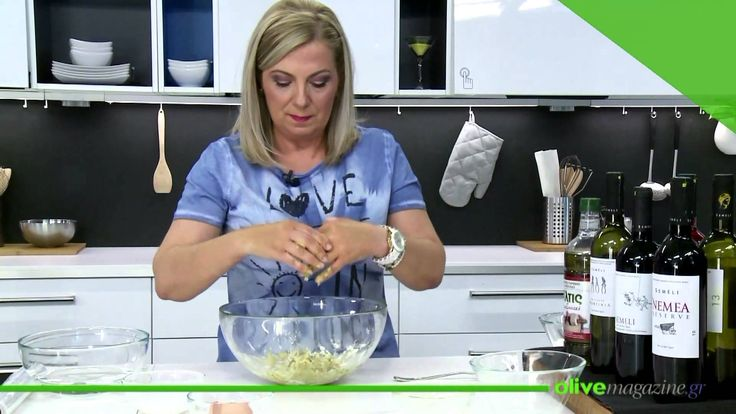 Μεσογειακή ζύμη μπριζέ με ελαιόλαδο!  Η εξαιρετικά απλή και εύκολη αυτή ζύμη, με την τραγανή αλλά και αφράτη υφή, στη μεσογειακή εκδοχή της αποχωρίζεται το βούτυρο και ενώνεται με ελαιόλαδο, αρωματίζεται με ρίγανη ή θυμάρι και γίνεται εξαιρετική βάση για καλοκαιρινές τάρτες με λαχανικά, ταρτάκια, τυροπιτάκια και αλμυρά κρουασίνια.