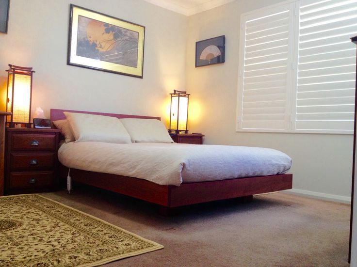 with a cotton and latex core futon  handcrafted   30 best aus futons custom made futons beds and furniture images      rh   pinterest
