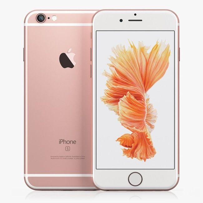 Apple iPhone 6s Specs, Review & Price   BuyGadget Review