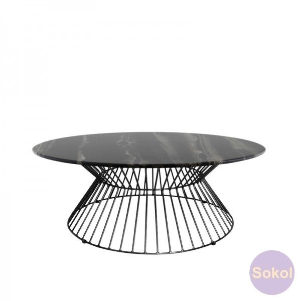 Sokol Coffee Table Marble Coffee Table Coffee Table Table