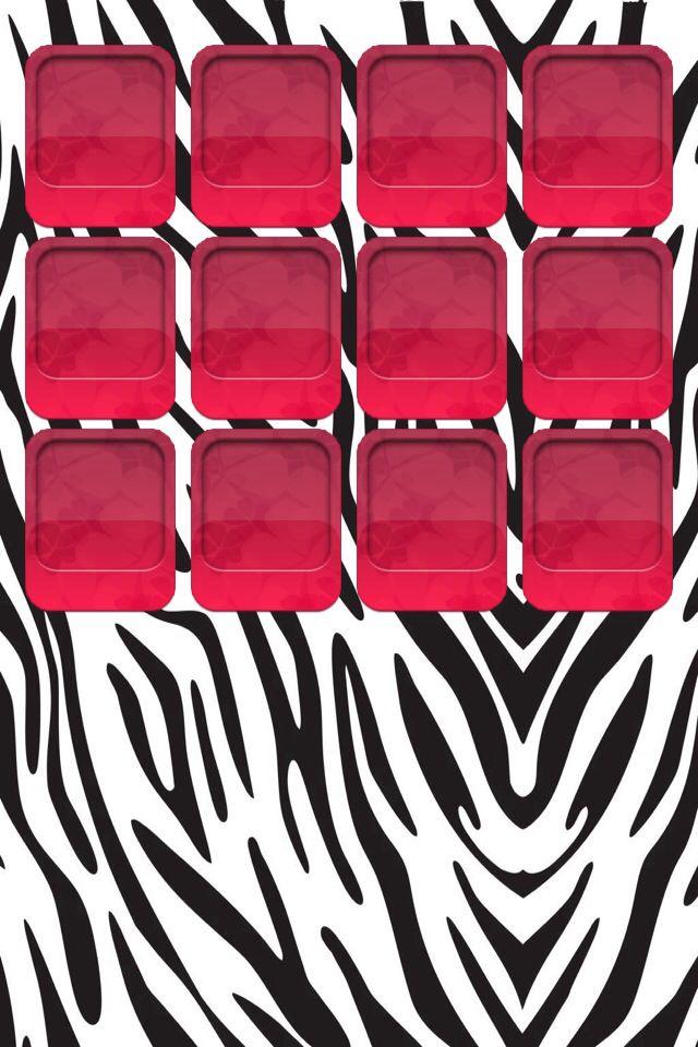 iPhone wallpaper Pink wallpaper iphone, Iphone wallpaper