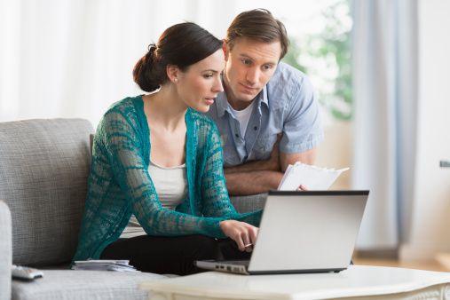 Atenção: A lista de Desejos e Prioridades para o casamento precisa ser feita pelo casal, não vale fazer separadamente! Coloquem músicas e mãos a obra!