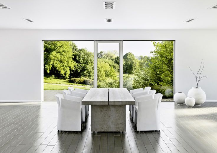 19 best Barrierefreies Wohnen images on Pinterest Homes, Products