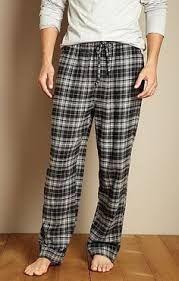 Imagini pentru Tumblr sleepwear men