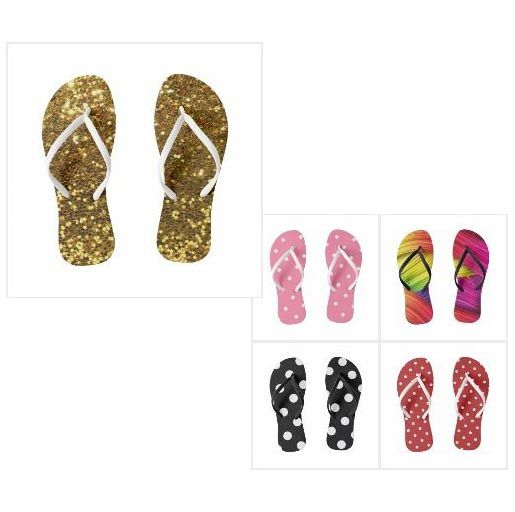 #Summer is coming...   @snapmade #Flipflops>https://goo.gl/euFJ46 #customprint #print #printing #imageprint #textflipflop #text #customflipflops #designs #pics