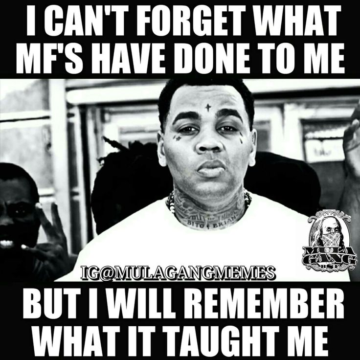 Kevin Gates Quotes Adorable 95 Best Kevin Gates Images On Pinterest  Kevin Gates Quotes Music