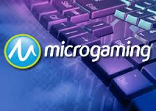 Microgaming software. This level of pure gaming gold is guaranteed to provide all players with the very best in online casino play. Join in the fun now. Microgaming is best and well developed software provider for gaming industry. #casinoonlinemicrogaming https://casinosonline.kiwi/microgaming/