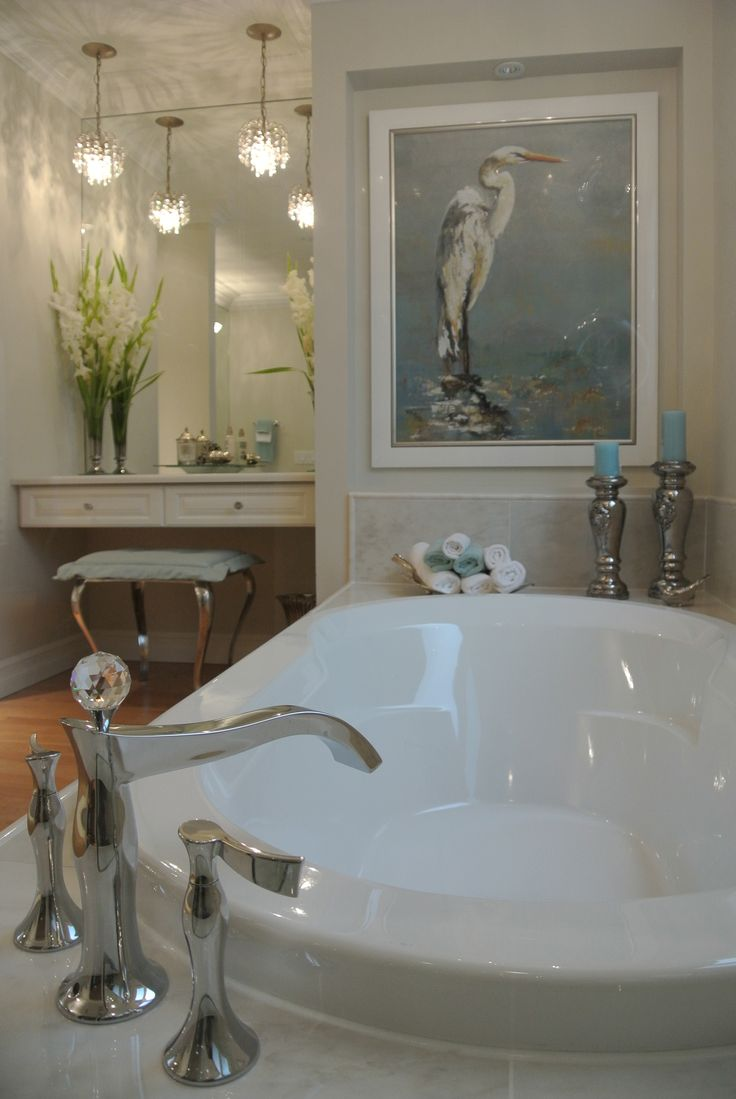 Calgary bathworks calgary bathroom renovations bathroom gallery - Woodbine Bathroom Spare Bedroom To Master Bathroom Conversion Master Bathroomscalgarymasters