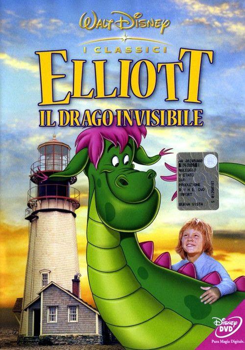 Pete's Dragon 【 FuII • Movie • Streaming