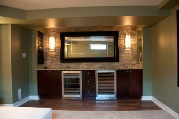 basement dry bar google search basement remodel pinterest. Black Bedroom Furniture Sets. Home Design Ideas