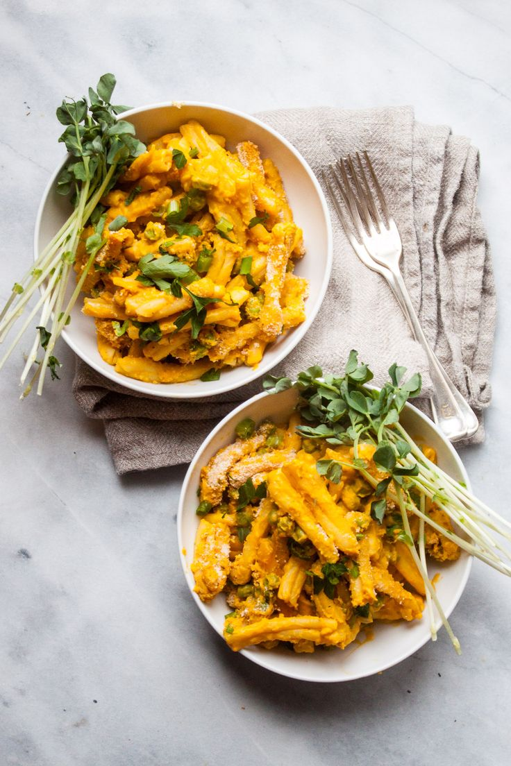 Food52 vegan butternut squash mac and cheese a giveaway in pursuit of more