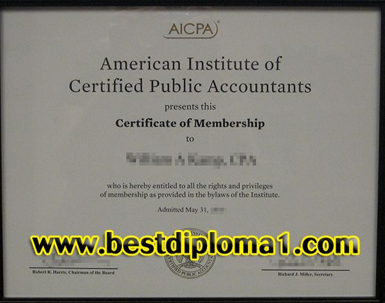 accounting by the american institute of The american accounting association is the largest community of accountants in academia founded in 1916, we have a rich history.