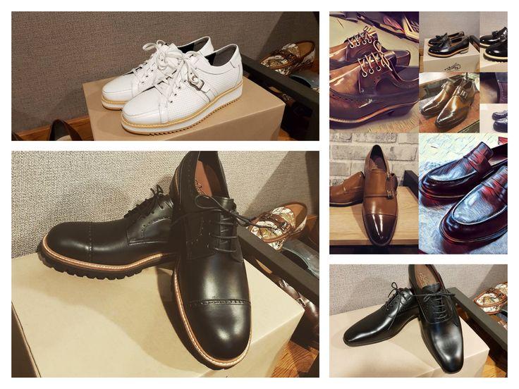 今なら30%off 革靴をおしゃれに私服でも履きたい! スニーカーコーディネートだけは飽きたなんて方に おすすめ。カジュアルにも使える革靴 #ラストミー 見に来てください。 国際送料はてラストミーが全て負担します。 LINE (ID) jp.lastmy 🇯🇵jp.lastmy.com 🇰🇷www.lastmy.com #手作り靴 #ヌバック #足元 #高級靴  #lastmy #シューズ #スタイル #靴好き #靴屋 #黒 #韓国ファッション #紳士靴 #making #new #man #fashion #oxford  #朝 #金曜日 #夜 #飲み会 #大人カジュアル #シューズ #スタイル #靴好き