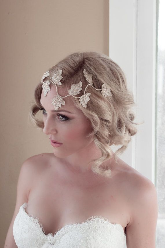 hair styles medium hair 17 pretty ways to style hair for wedding 5665