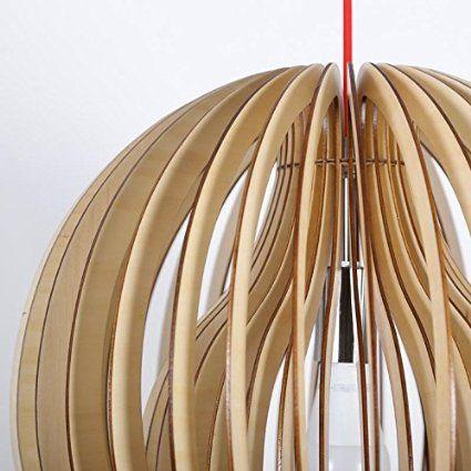 lampadario stile country : Iwood? creativo legno stile country americano lampadario ristorante ...
