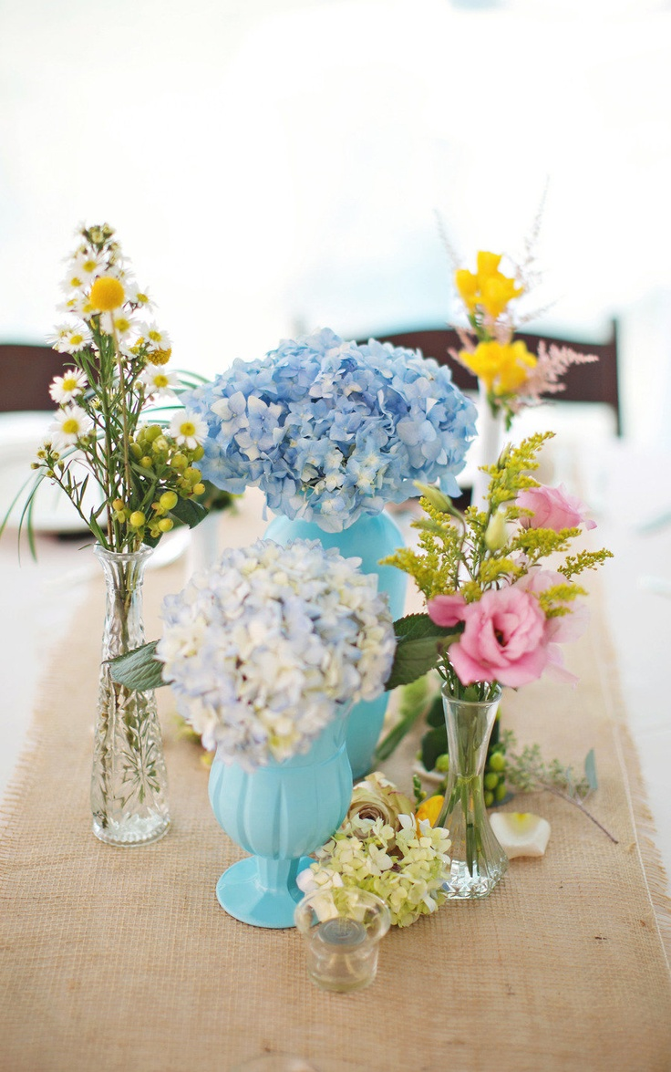 Lovely flower bouquet present a bit different.