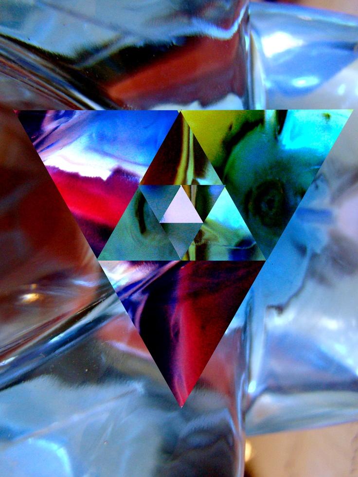 ice cube.*