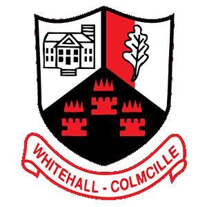 Whitehall Colmcille