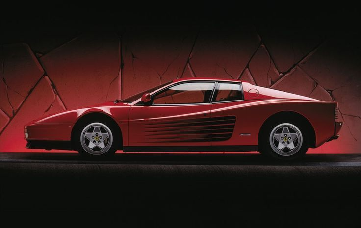 Nice Cars sports 2017: Used Ferrari Testarossa Super Sport Cars For Sale - RuelSpot.com  Cars Check more at http://autoboard.pro/2017/2017/07/31/cars-sports-2017-used-ferrari-testarossa-super-sport-cars-for-sale-ruelspot-com-cars/