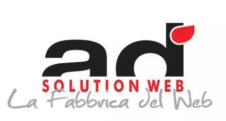 Best logos by Lorenzo Cavallo
