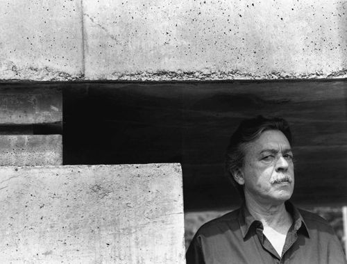 90 best images about arch paulo mendes da rocha on pinterest museums fotografia and professor. Black Bedroom Furniture Sets. Home Design Ideas