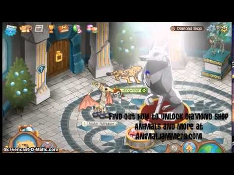 Visit http://animaljammers.com/animal-jam-codes-2014/ for a full list of Animal Jam Codes for 2014!  This video will show you three new Animal Jam codes for summer 2014. Just enter these codes when you login to get 500 or more gems! Earning gems by playing games can take forever so it's much easier to just use these codes.