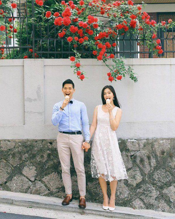 웨딩 스냅 컨셉 - Google 검색