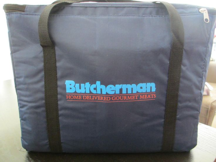 Review of Butcherman by Made Moiselle in Sydney's Blog | Read at: http://www.mademoiselleinsydney.com/2013/09/10/review-of-butcherman-com-au-my-online-butcher/