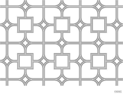 Decorators Supply Corporationplaster ceiling panels