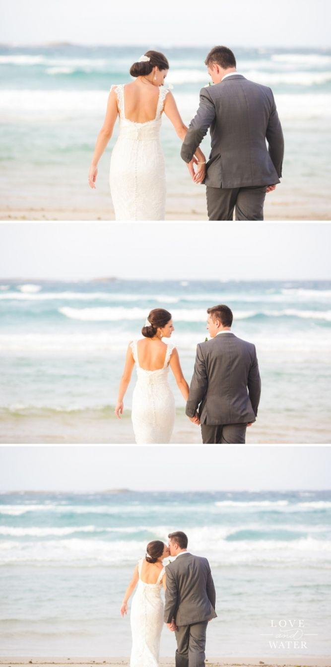 Sunshine-Coast-Wedding-Photographer_0085.jpg