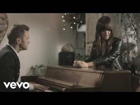 Dvicio - Nada (Official Video) ft. Leslie Grace - YouTube