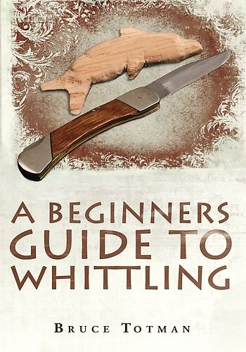 learn whittling ( i think jared would enjoy this )