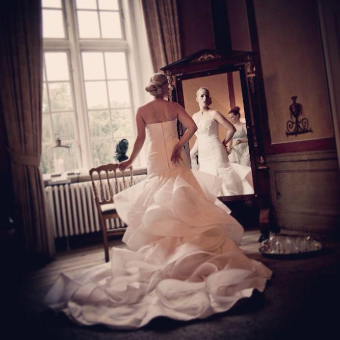 #wedding #bryllup #WEDDINGPHOTOGRAPHY #WEDDINGPHOTOGRAPH #WEDDINGPHOTOGRAPHER #bryllupsfotograf #voresstoredag #fotograf