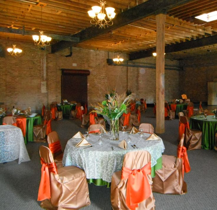 Local Wedding Rentals: 9 Best Madison, WI Wedding Venue Locations Images On