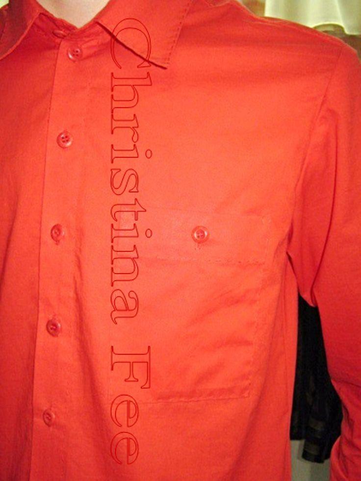 - Профессиональный пошив мужской одежды - сорочки, брюки, жилеты, костюмы, жакеты, смокинги, фраки, камзолы, плащи, пальто, куртки и прочее - индивидуально строю лекала любых моделей по конкретным размерам.  http://www.christinafee.net  Christina Fee (Кристина Фея) - авторская мастерская Ирины Тимофеевой  Т.: 8 908 012 85 57,  8 913 532 91 61 или 250 91 61