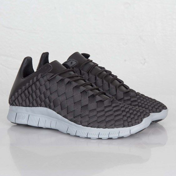 nike shoes new designers bomber lures for sale 841444