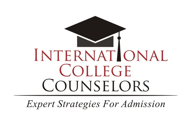 "International College Counselors, www.internationalcollegecounselors.com, provides individualized attention to students to properly tackle the graduate and/or undergraduate college admission processes. The highly qualified team of counselors gives advice and guidance on university selection, essay writing, interview preparation and more to help students navigate the admissions process, and ultimately to get into the ""best"" school for them.: International Colleges, Colleges Resources, Prep Info, Colleges Plans, Colleges Prep Cars, Colleges Counseling, Colleges Scholarships, High Schools Student, Colleges Counselor"