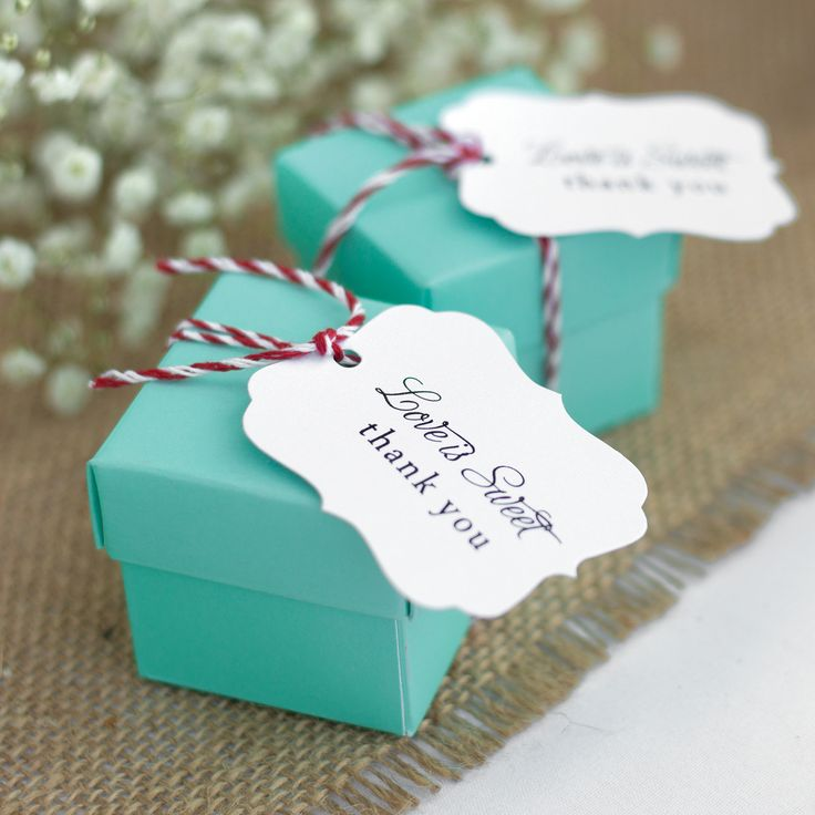 beach wedding shower favor ideas%0A Love is Sweet Thank You Wedding Party Favors