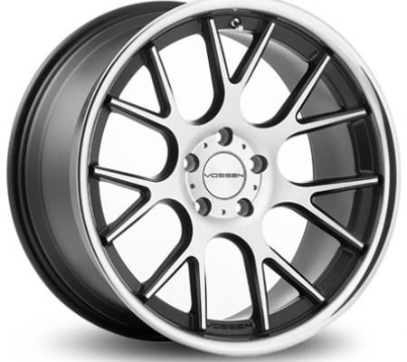 #GTA | #VOSSEN #WHEELS #SALE #MERCEDES #AUDI #INFINITI #BMW #UNBEATABLE PRICES | Listed #Items Free #Classifieds #Ads