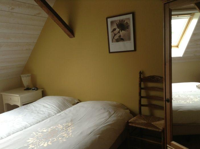 17 beste idee n over tweepersoons slaapkamer op pinterest hotelkamer ontwerp - Gezellige slaapkamer ...