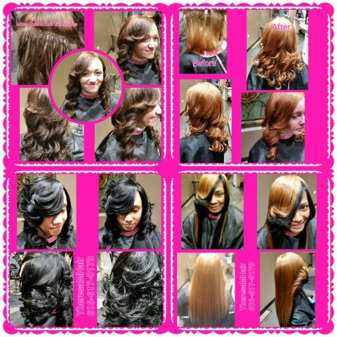 51 best hair extensions grand rapidsmi images on pinterest hair grandrapids theresamhair hairextension hairextensions weaves sewins fusionhairextension call or pmusecretfo Choice Image