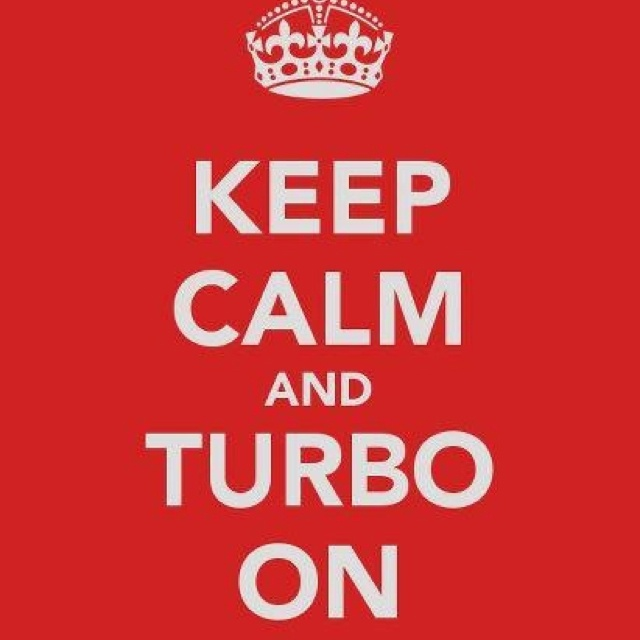 11 best Turbo Kick! images on Pinterest   Fit motivation, Health ...