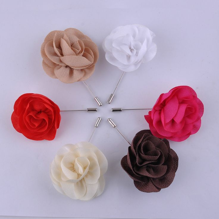 Find More Brooches Information about Newest Bouquet Men's Brooch Corsage Brand Popular Apparel Lapel Pins Brooches For Women Classic Shirts Brooch For Wedding Party,High Quality brooch unique,China brooches and pins vintage Suppliers, Cheap brooch cheap from Fashion Boutique Apparel Trade Co.,LTD on Aliexpress.com
