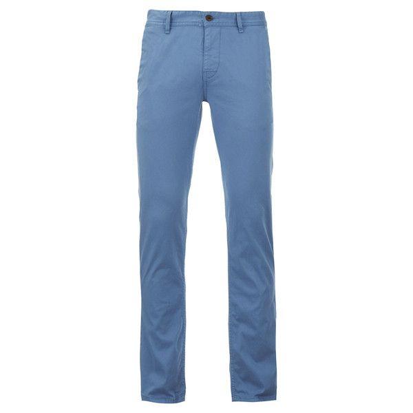 17 Best ideas about Blue Pants Men on Pinterest | Gq mens style ...