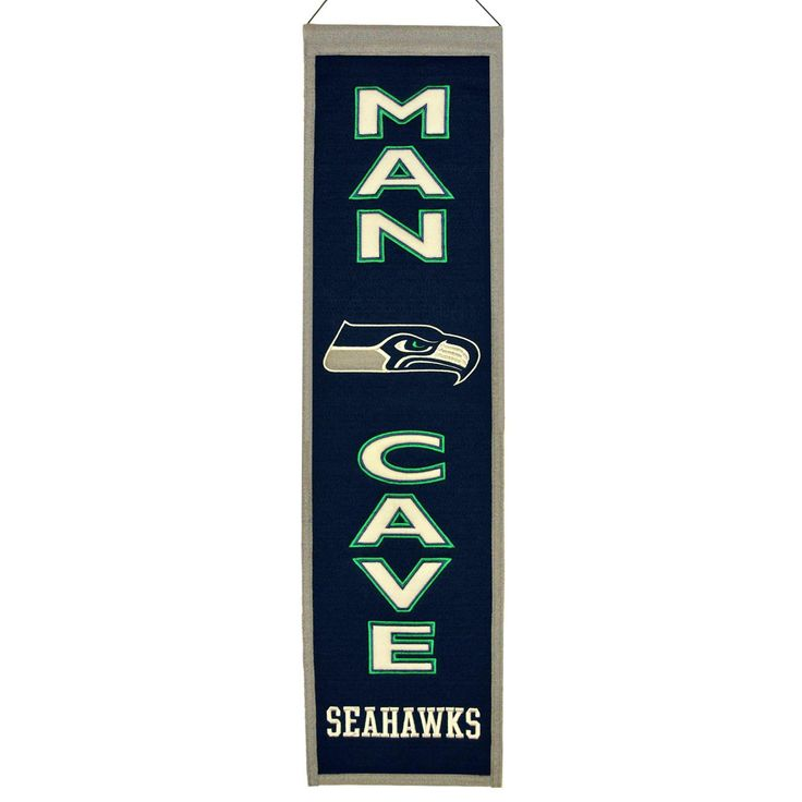 Man Cave Uncut : Best seattle seahawks images on pinterest th man